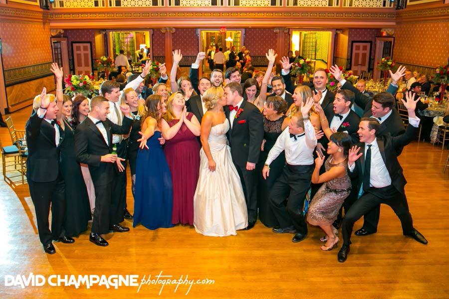 20141018-david-champagne-photography-richmond-wedding-photographers-bolling-haxall-house-wedding-saint-marys-episcopal-church-richmond-wedding-0076