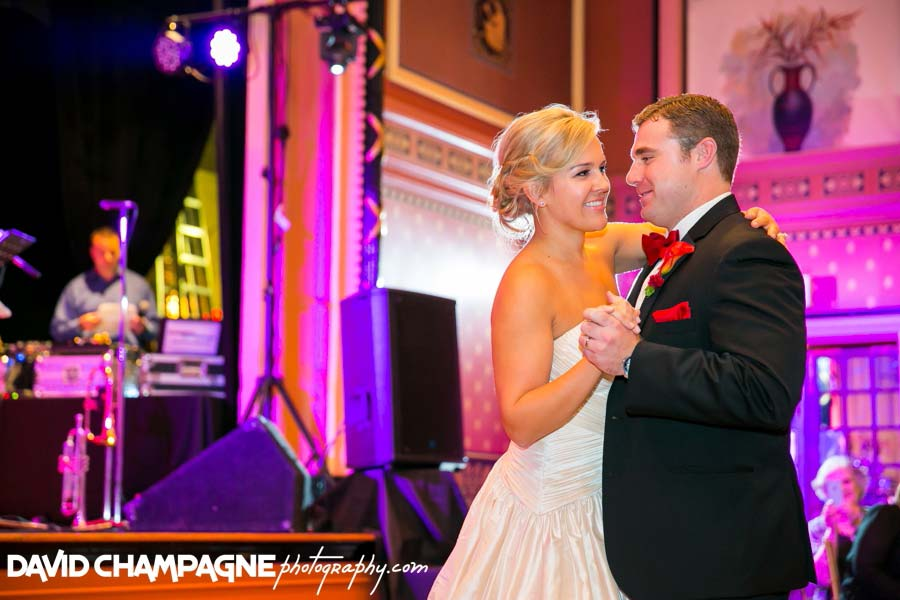 20141018-david-champagne-photography-richmond-wedding-photographers-bolling-haxall-house-wedding-saint-marys-episcopal-church-richmond-wedding-0077
