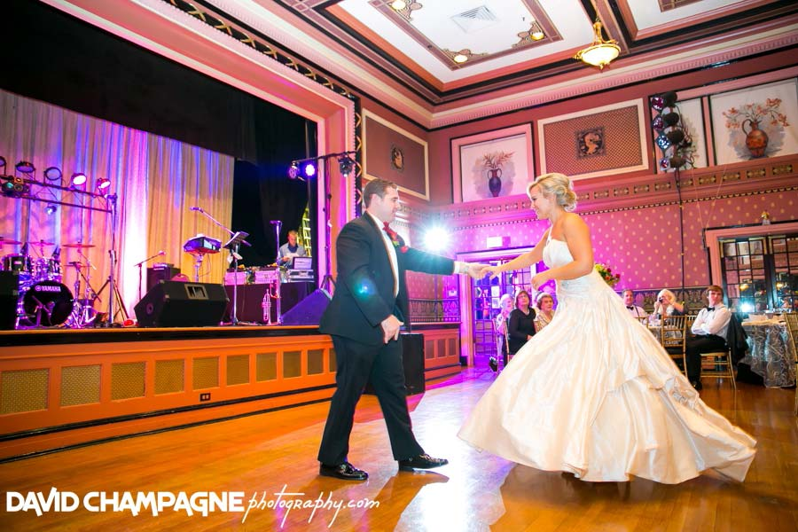 20141018-david-champagne-photography-richmond-wedding-photographers-bolling-haxall-house-wedding-saint-marys-episcopal-church-richmond-wedding-0078