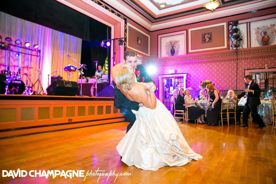 20141018-david-champagne-photography-richmond-wedding-photographers-bolling-haxall-house-wedding-saint-marys-episcopal-church-richmond-wedding-0079