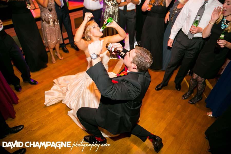 20141018-david-champagne-photography-richmond-wedding-photographers-bolling-haxall-house-wedding-saint-marys-episcopal-church-richmond-wedding-0080