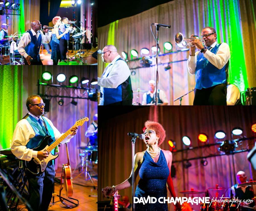 20141018-david-champagne-photography-richmond-wedding-photographers-bolling-haxall-house-wedding-saint-marys-episcopal-church-richmond-wedding-0081