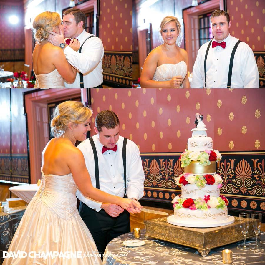 20141018-david-champagne-photography-richmond-wedding-photographers-bolling-haxall-house-wedding-saint-marys-episcopal-church-richmond-wedding-0082