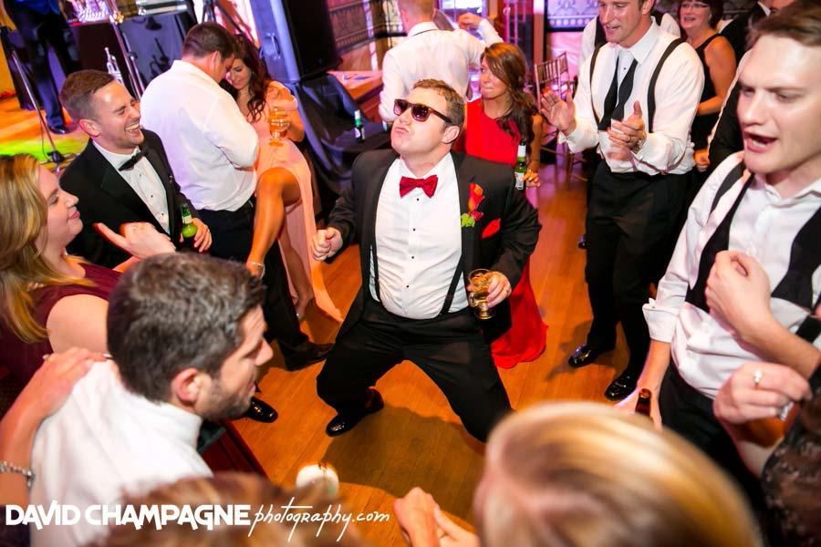 20141018-david-champagne-photography-richmond-wedding-photographers-bolling-haxall-house-wedding-saint-marys-episcopal-church-richmond-wedding-0084
