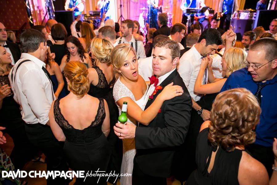 20141018-david-champagne-photography-richmond-wedding-photographers-bolling-haxall-house-wedding-saint-marys-episcopal-church-richmond-wedding-0085