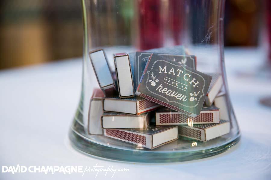 20141018-david-champagne-photography-richmond-wedding-photographers-bolling-haxall-house-wedding-saint-marys-episcopal-church-richmond-wedding-0086
