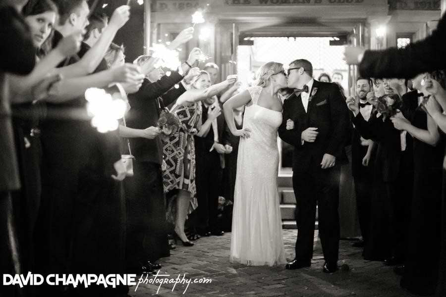 20141018-david-champagne-photography-richmond-wedding-photographers-bolling-haxall-house-wedding-saint-marys-episcopal-church-richmond-wedding-0088
