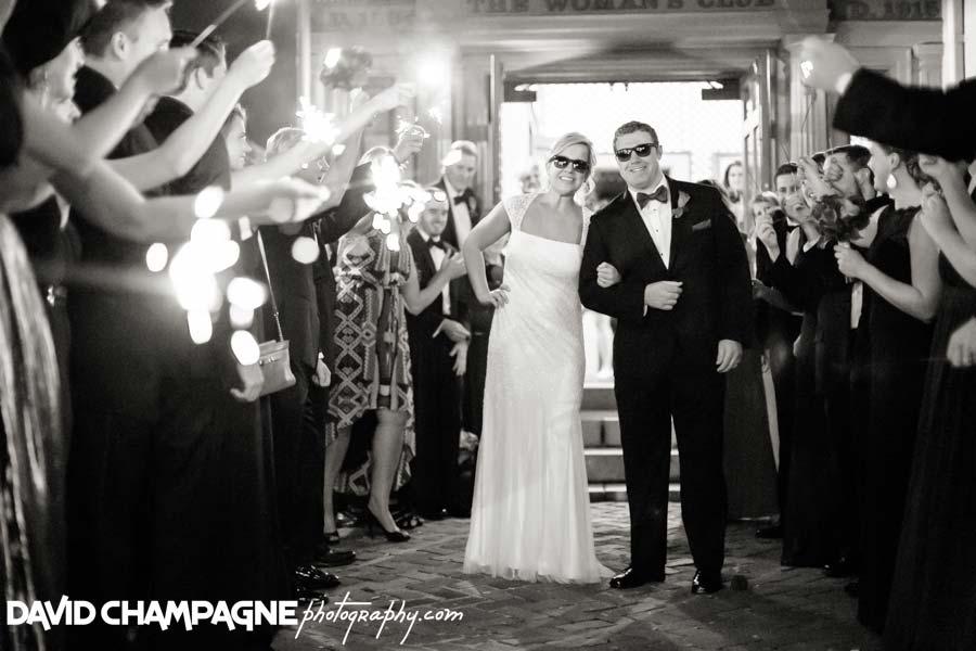 20141018-david-champagne-photography-richmond-wedding-photographers-bolling-haxall-house-wedding-saint-marys-episcopal-church-richmond-wedding-0089