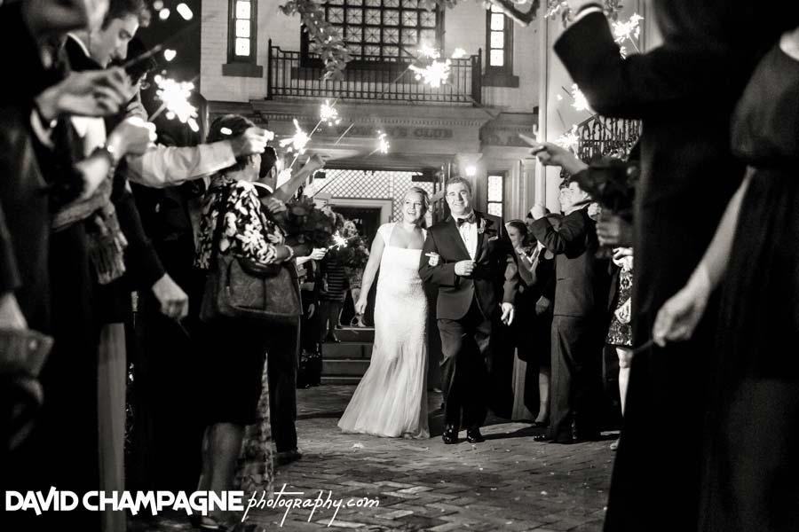20141018-david-champagne-photography-richmond-wedding-photographers-bolling-haxall-house-wedding-saint-marys-episcopal-church-richmond-wedding-0090
