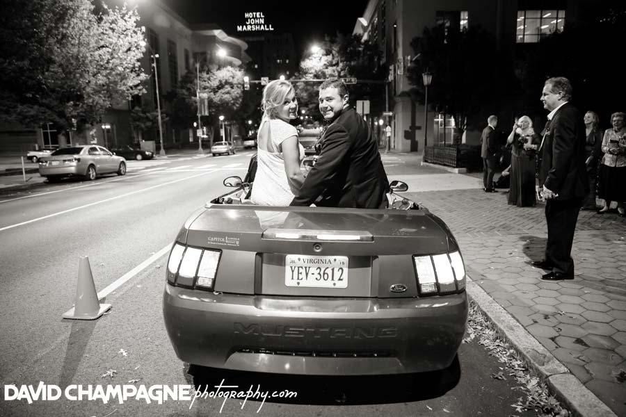 20141018-david-champagne-photography-richmond-wedding-photographers-bolling-haxall-house-wedding-saint-marys-episcopal-church-richmond-wedding-0091