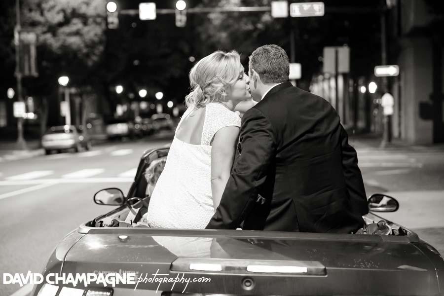 20141018-david-champagne-photography-richmond-wedding-photographers-bolling-haxall-house-wedding-saint-marys-episcopal-church-richmond-wedding-0092