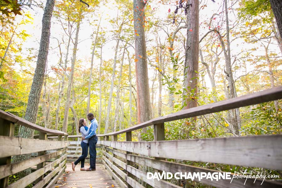 20141023-david-champagne-photography-virginia-beach-engagement-photographers-first-landing-state-park-engagement-0001