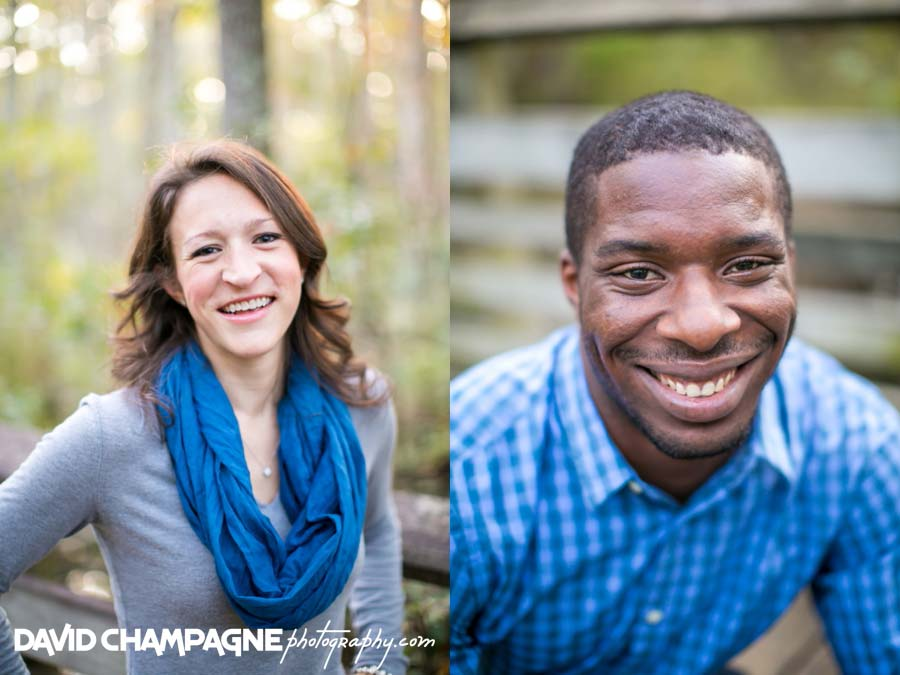 20141023-david-champagne-photography-virginia-beach-engagement-photographers-first-landing-state-park-engagement-0002