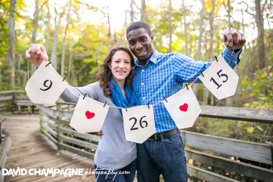 20141023-david-champagne-photography-virginia-beach-engagement-photographers-first-landing-state-park-engagement-0003