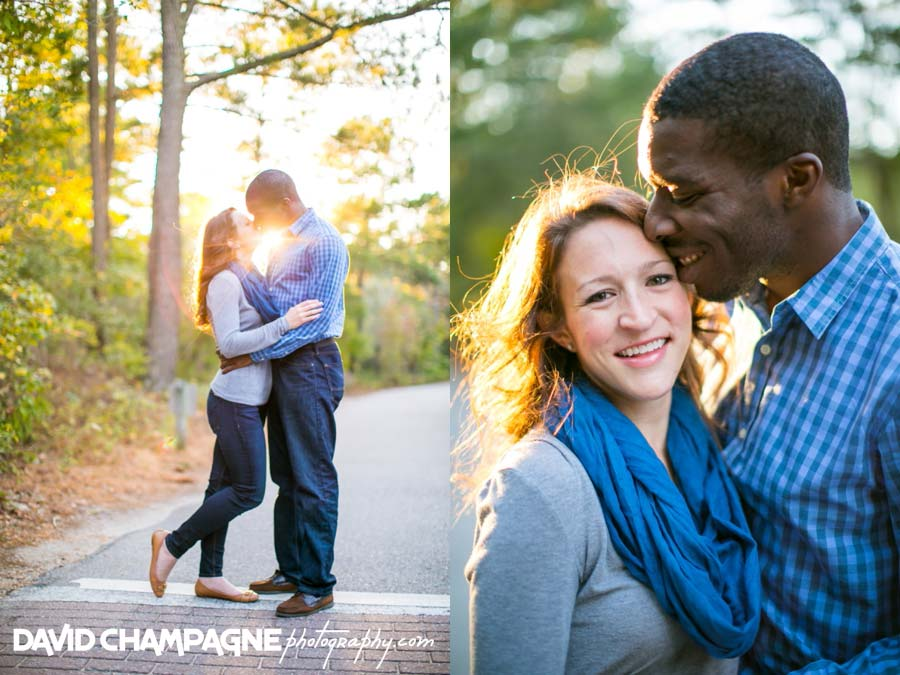 20141023-david-champagne-photography-virginia-beach-engagement-photographers-first-landing-state-park-engagement-0004