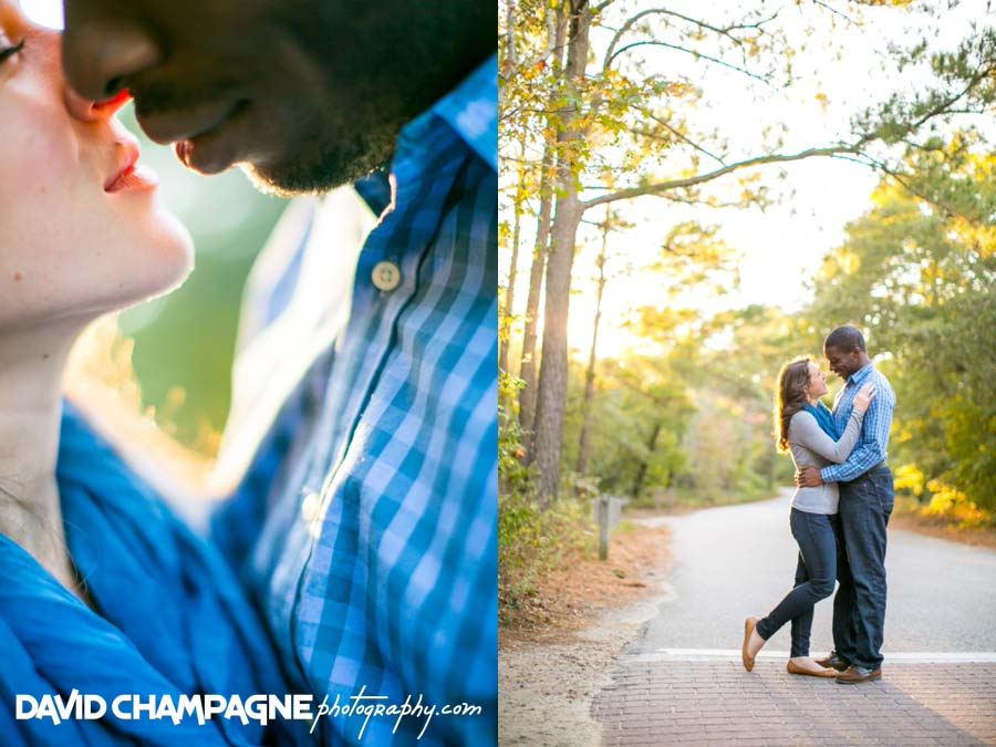 20141023-david-champagne-photography-virginia-beach-engagement-photographers-first-landing-state-park-engagement-0005