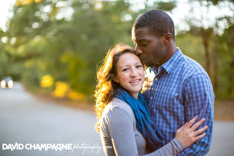 20141023-david-champagne-photography-virginia-beach-engagement-photographers-first-landing-state-park-engagement-0006