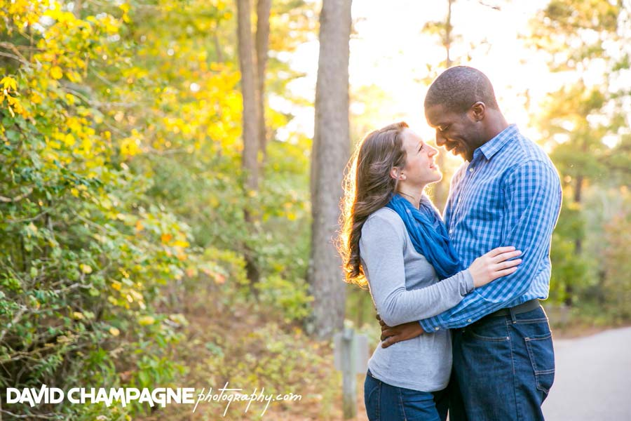 20141023-david-champagne-photography-virginia-beach-engagement-photographers-first-landing-state-park-engagement-0007