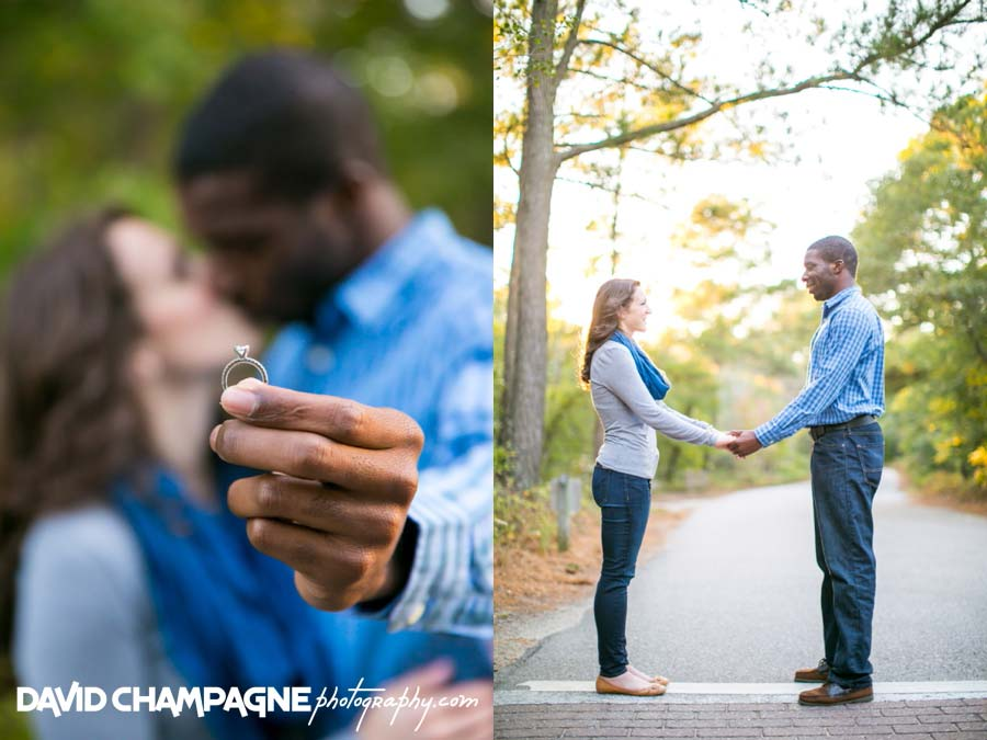 20141023-david-champagne-photography-virginia-beach-engagement-photographers-first-landing-state-park-engagement-0008