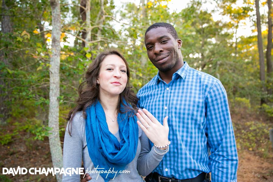 20141023-david-champagne-photography-virginia-beach-engagement-photographers-first-landing-state-park-engagement-0010