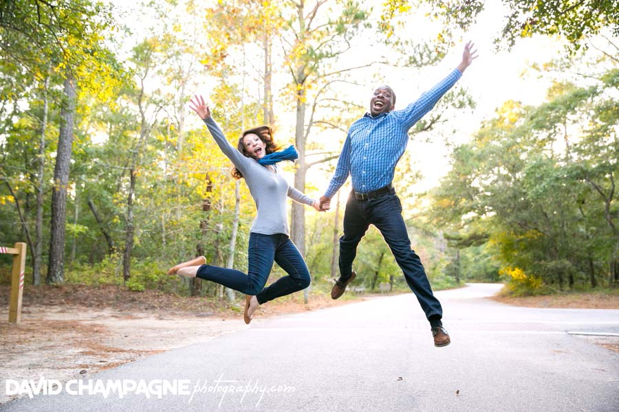 20141023-david-champagne-photography-virginia-beach-engagement-photographers-first-landing-state-park-engagement-0011