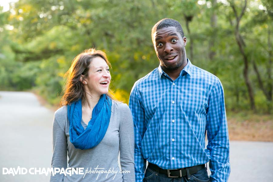 20141023-david-champagne-photography-virginia-beach-engagement-photographers-first-landing-state-park-engagement-0012