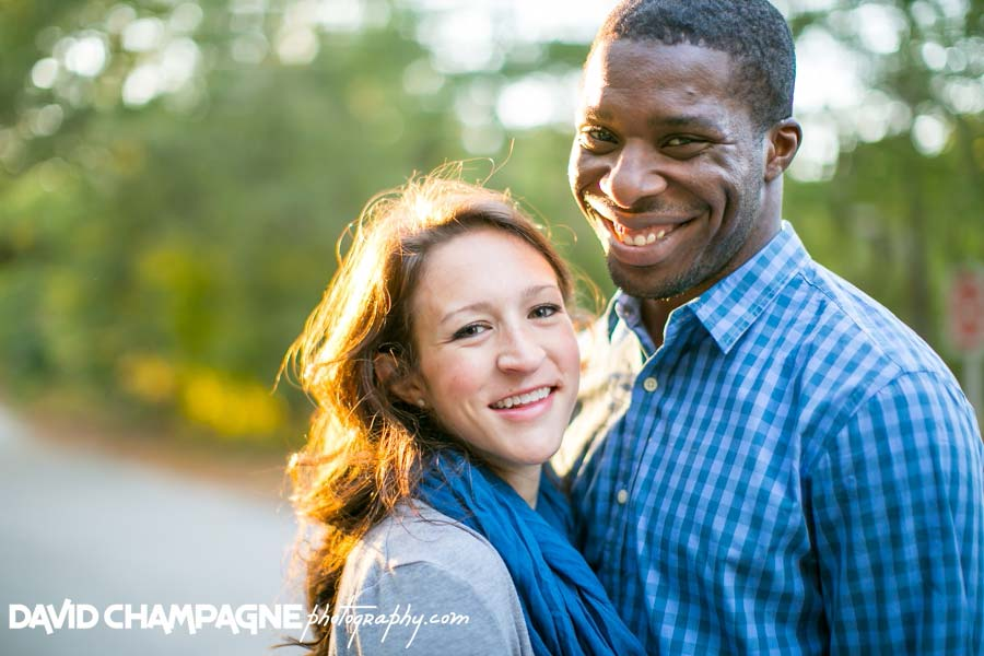 20141023-david-champagne-photography-virginia-beach-engagement-photographers-first-landing-state-park-engagement-0013