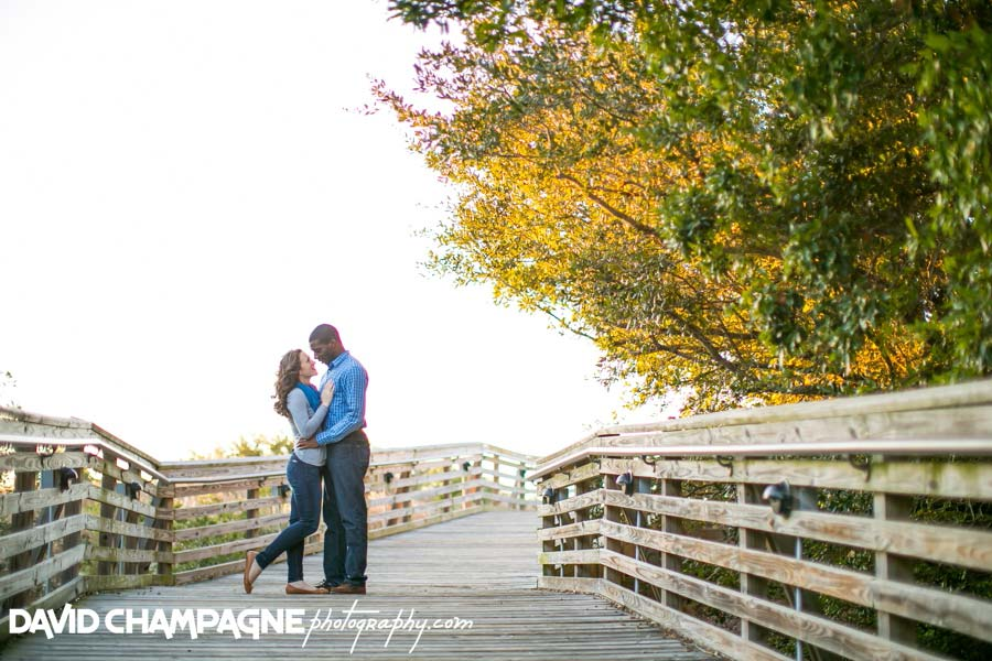 20141023-david-champagne-photography-virginia-beach-engagement-photographers-first-landing-state-park-engagement-0014