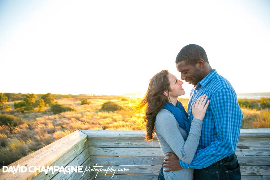20141023-david-champagne-photography-virginia-beach-engagement-photographers-first-landing-state-park-engagement-0015