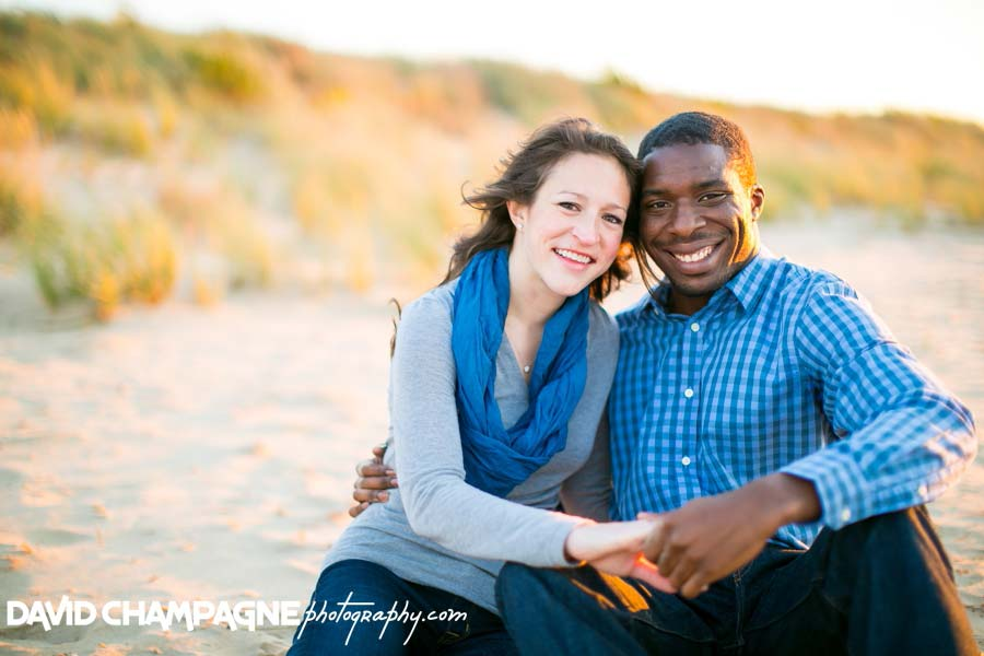 20141023-david-champagne-photography-virginia-beach-engagement-photographers-first-landing-state-park-engagement-0017