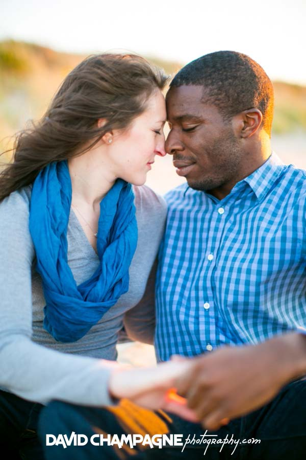 20141023-david-champagne-photography-virginia-beach-engagement-photographers-first-landing-state-park-engagement-0018