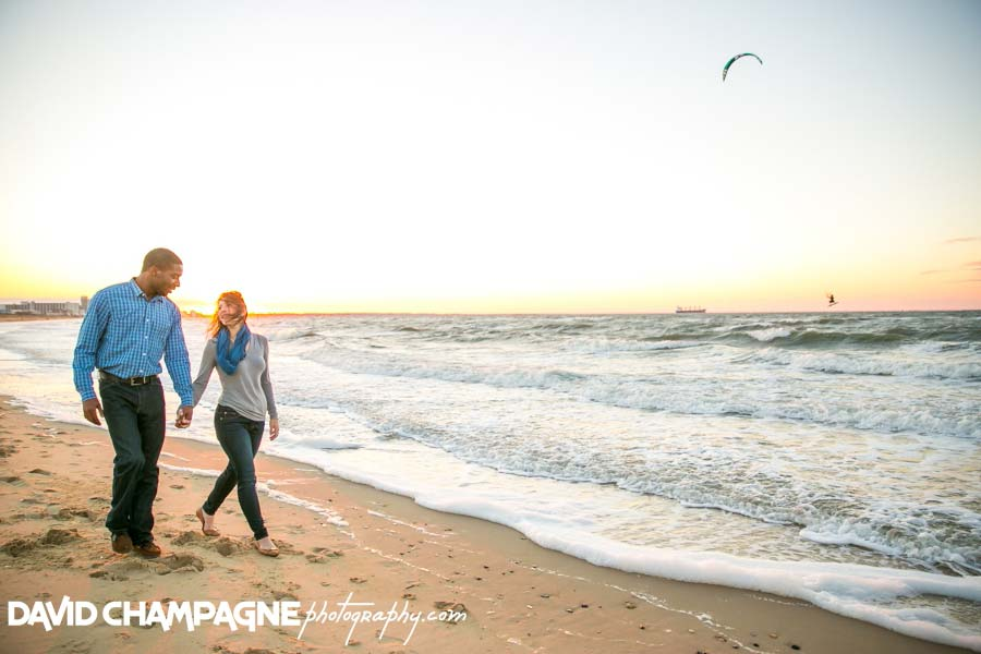 20141023-david-champagne-photography-virginia-beach-engagement-photographers-first-landing-state-park-engagement-0020