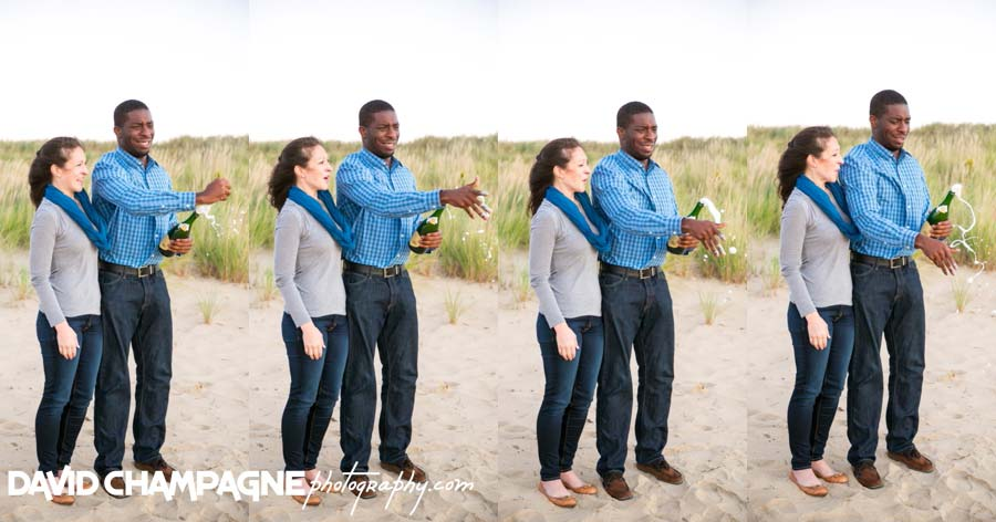 20141023-david-champagne-photography-virginia-beach-engagement-photographers-first-landing-state-park-engagement-0021