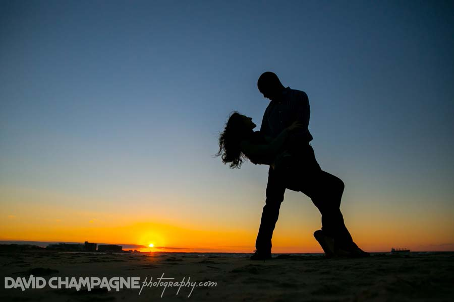 20141023-david-champagne-photography-virginia-beach-engagement-photographers-first-landing-state-park-engagement-0022