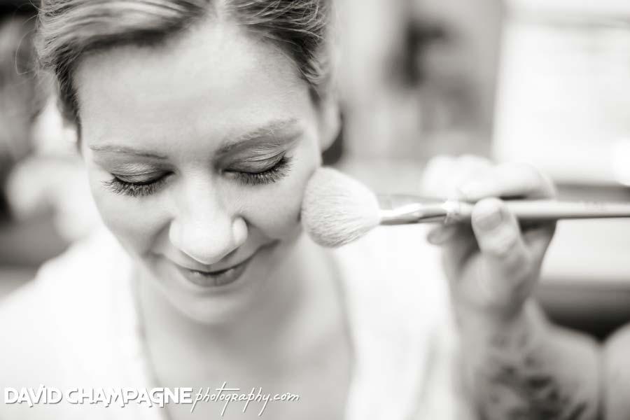 20141025-david-champagne-photography-virginia-beach-wedding-photographers-yacht-club-at-marina-shores-wedding-0001