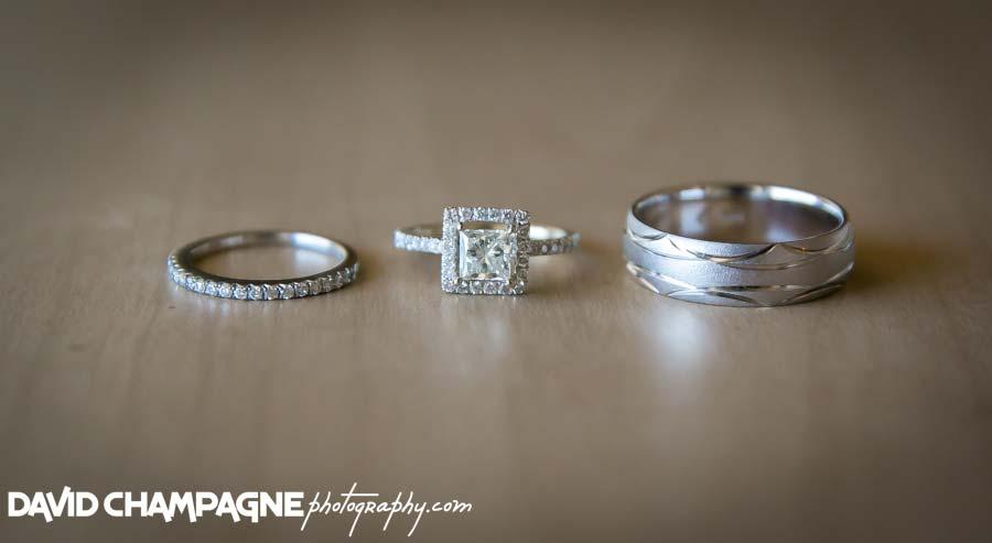 20141025-david-champagne-photography-virginia-beach-wedding-photographers-yacht-club-at-marina-shores-wedding-0003