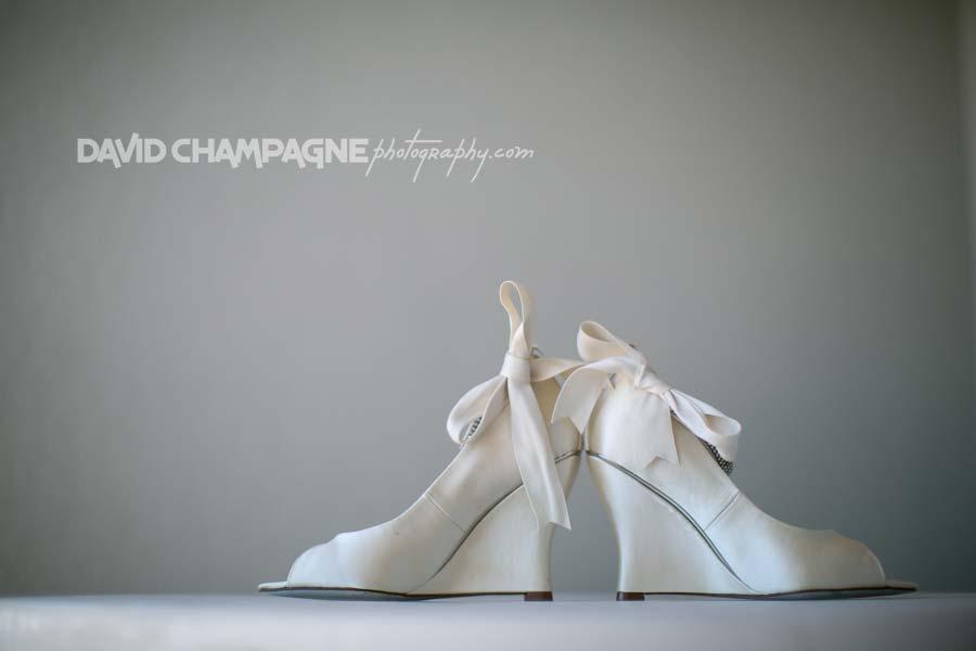 20141025-david-champagne-photography-virginia-beach-wedding-photographers-yacht-club-at-marina-shores-wedding-0004