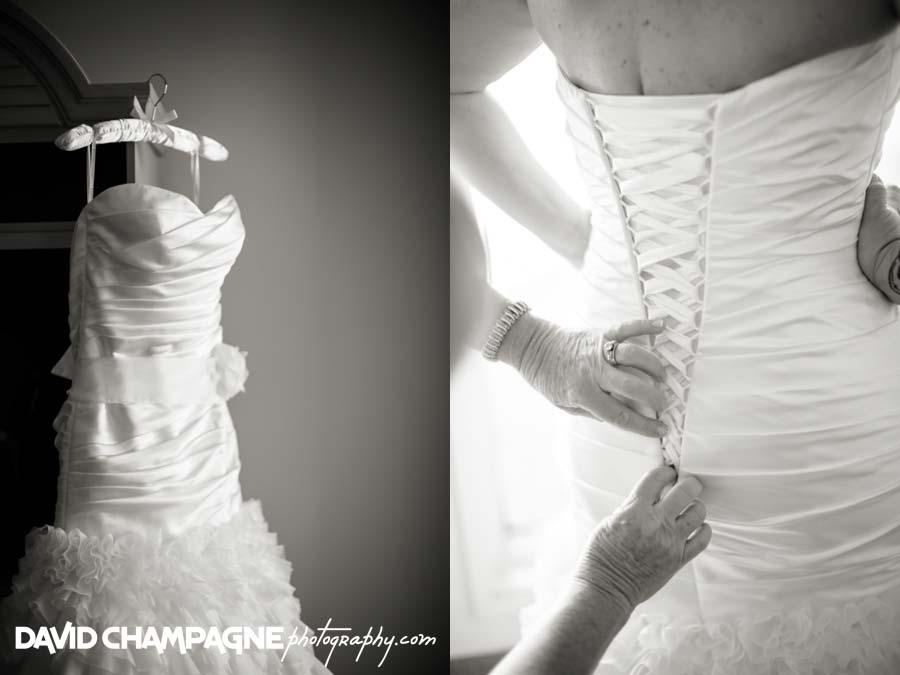 20141025-david-champagne-photography-virginia-beach-wedding-photographers-yacht-club-at-marina-shores-wedding-0006
