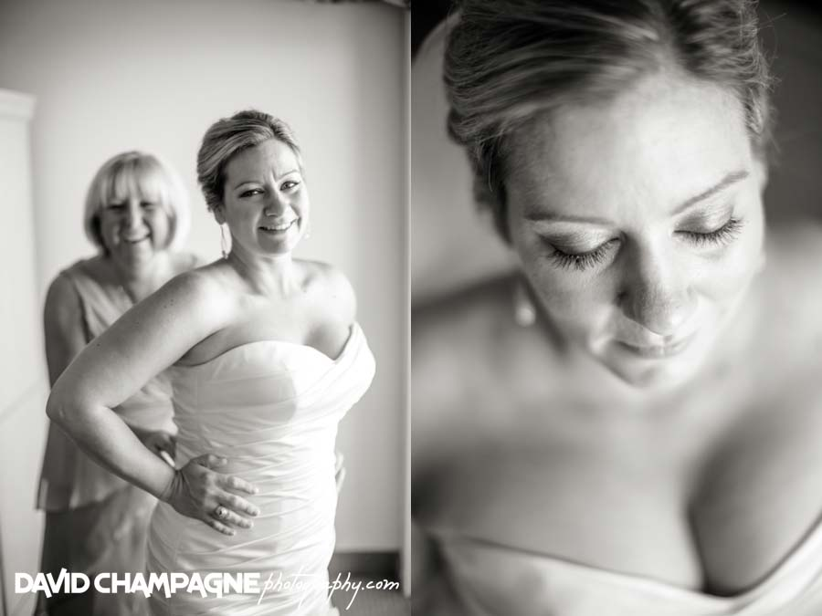 20141025-david-champagne-photography-virginia-beach-wedding-photographers-yacht-club-at-marina-shores-wedding-0007