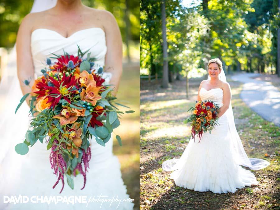 20141025-david-champagne-photography-virginia-beach-wedding-photographers-yacht-club-at-marina-shores-wedding-0008