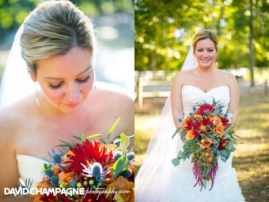 20141025-david-champagne-photography-virginia-beach-wedding-photographers-yacht-club-at-marina-shores-wedding-0009