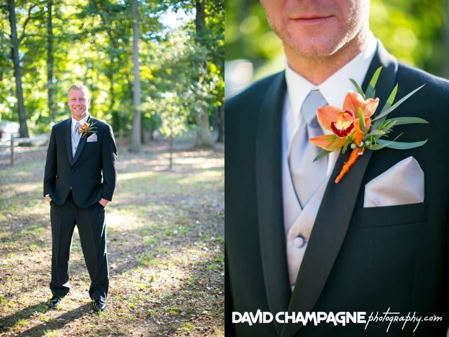 20141025-david-champagne-photography-virginia-beach-wedding-photographers-yacht-club-at-marina-shores-wedding-0011