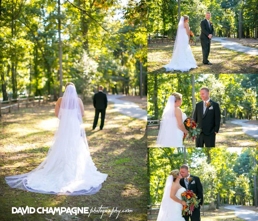 20141025-david-champagne-photography-virginia-beach-wedding-photographers-yacht-club-at-marina-shores-wedding-0012