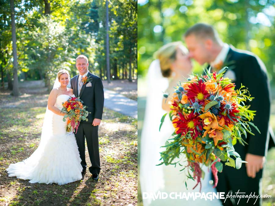 20141025-david-champagne-photography-virginia-beach-wedding-photographers-yacht-club-at-marina-shores-wedding-0013