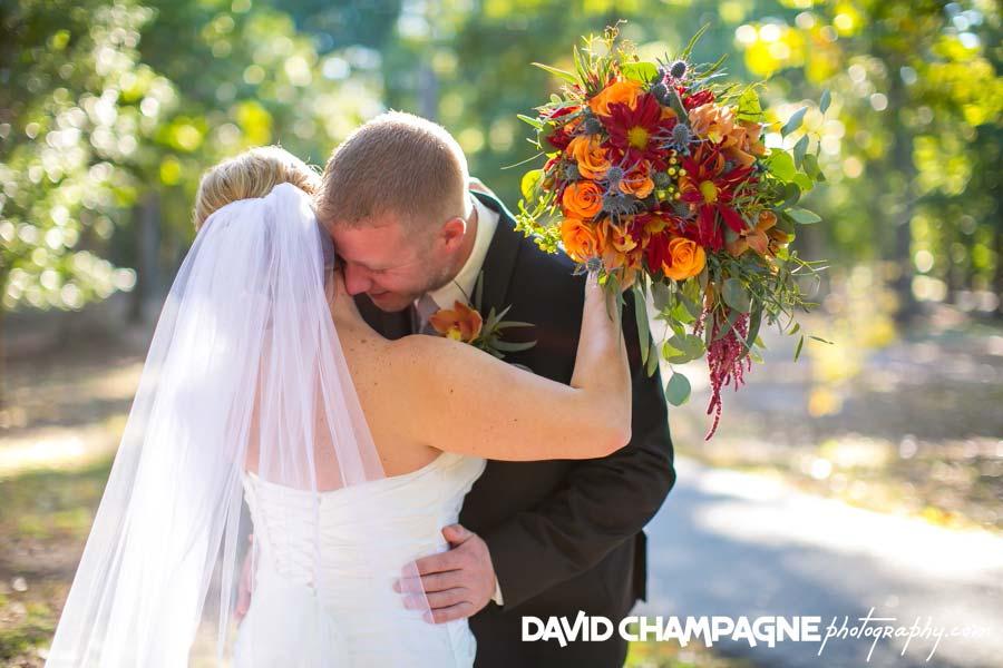 20141025-david-champagne-photography-virginia-beach-wedding-photographers-yacht-club-at-marina-shores-wedding-0016