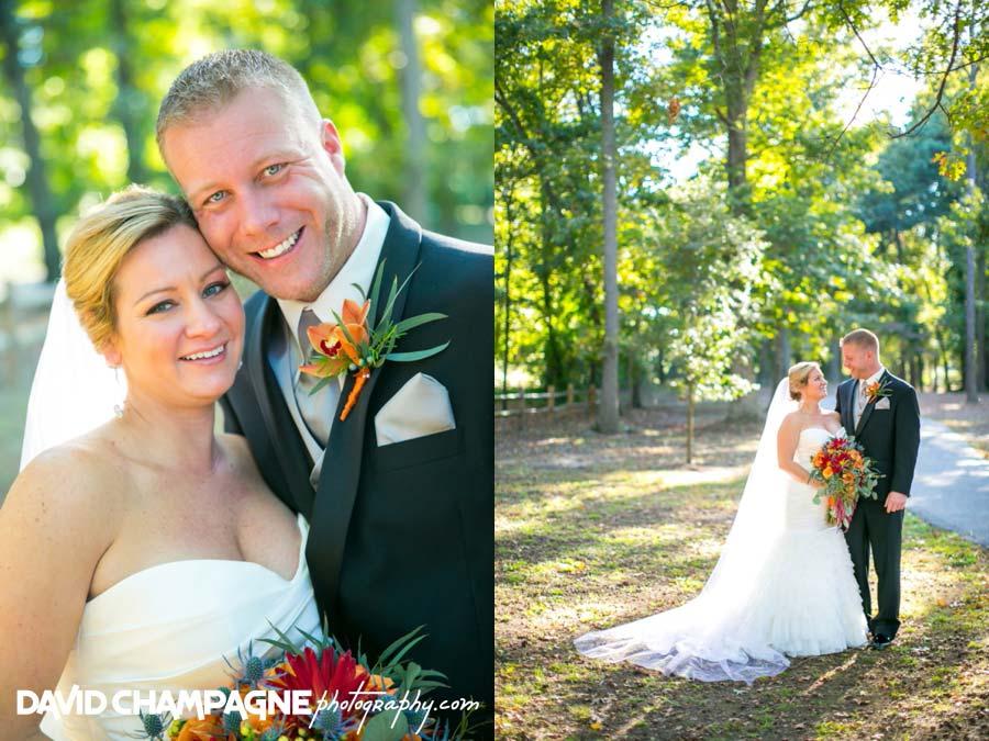 20141025-david-champagne-photography-virginia-beach-wedding-photographers-yacht-club-at-marina-shores-wedding-0017