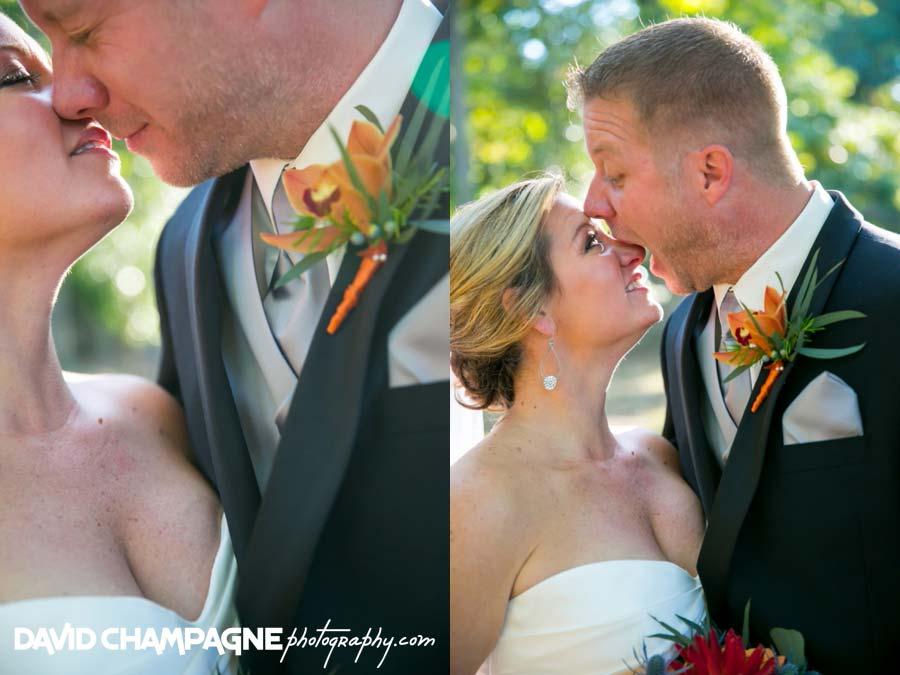 20141025-david-champagne-photography-virginia-beach-wedding-photographers-yacht-club-at-marina-shores-wedding-0018