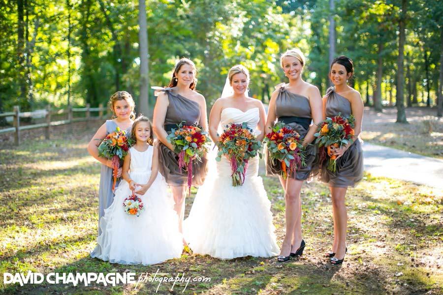 20141025-david-champagne-photography-virginia-beach-wedding-photographers-yacht-club-at-marina-shores-wedding-0019