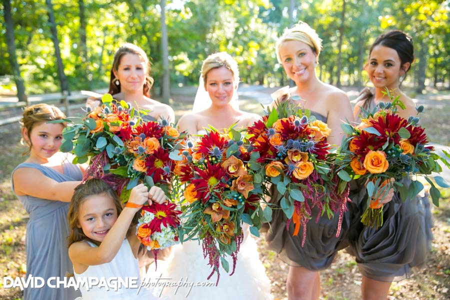 20141025-david-champagne-photography-virginia-beach-wedding-photographers-yacht-club-at-marina-shores-wedding-0020