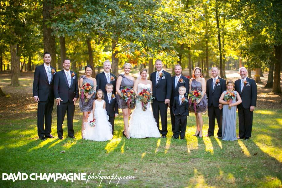 20141025-david-champagne-photography-virginia-beach-wedding-photographers-yacht-club-at-marina-shores-wedding-0024